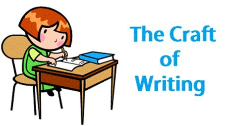 College Essays That Stand Out From the Crowd - The New